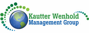 Kautter Wenhold Is Committed To Building Lasting Relationships