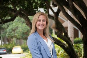 Heather Wiedeman