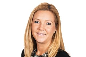 Melanie Dixon, CAE, PHR